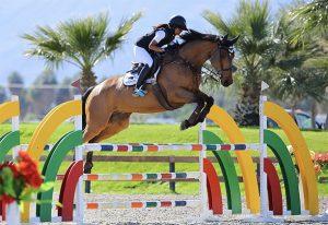 nora-horse-jumping