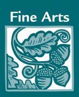 HS Fine Arts