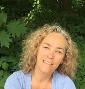 Tara Sullivan - Art - Oak Meadow Faculty