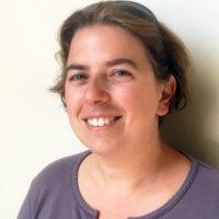 Jessica Turner - Oak Meadow Faculty