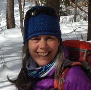 Julia West - Science - Oak Meadow Faculty