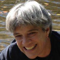 KD Maynard, College Counselor - Oak Meadow