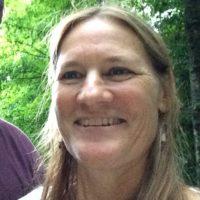Kay Gibson, K-8 Director - Oak Meadow School
