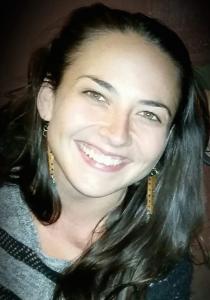 Keri Arsenault - School Counselor, Educational Counselor Oak Meadow