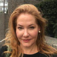 Kristen Glover - Oak Meadow Teacher