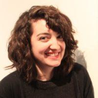 Naomi Washer - Oak Meadow Teacher