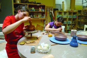 Wilde_sisters_ceramics