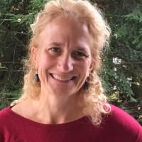 Gwen Trumbull - Oak Meadow Teacher