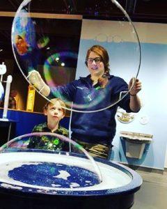 giant-bubble-fun