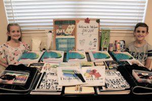 grade-5-students-with-homeschool-curriculum