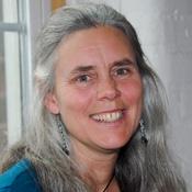Julia West - Science Teacher at Oak Meadow School