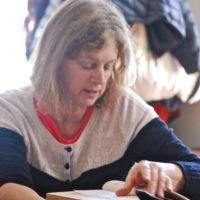 Marnie Rogers - Oak Meadow Teacher