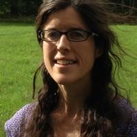 Meg Minehan - Oak Meadow Teacher