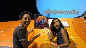 science-museum-fun