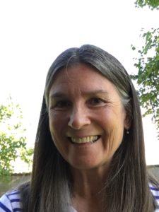 Lesley Arnold - Oak Meadow Faculty