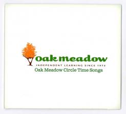 Oak Meadow Circle Time Songs