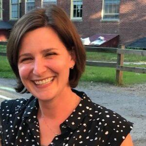 Shannon Miller - Oak Meadow K-6 Teacher | Oak Meadow School