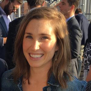 Lindsay Vanoli - Oak Meadow high School Math Teacher