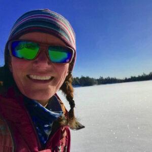 Megan Devine - Oak Meadow Teacher