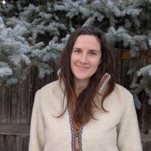 Robbin Dilley Science - Oak Meadow Teacher