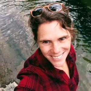 Amy Proctor - 5-8 Teacher | Oak Meadow
