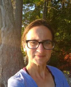 Alyssa Walker - 5-8 Oak Meadow Teacher